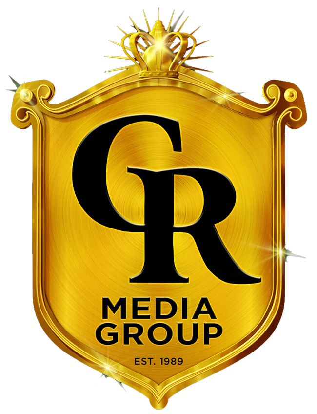 crm.logo.transparent.1 copy